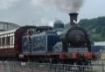 Back to Steam Locomotives List