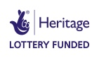 Heritage Lottery Fund home page (opens in a new window)