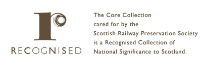 Recognised Collections page, Scottish Museums Council website(opens in a new window)